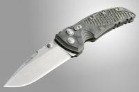 """Нож складной Extreme EX-01 3.5"""" G-10 Hogue, США"""