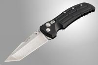 "Нож складной Extreme EX-01 4"" Tanto Hogue, США"