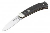 Складной нож Fellow Classic Böker