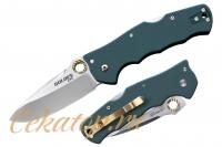 Нож складной Golden Eye (S35VN, G-10) Cold Steel, США