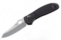 Нож складной Griptilian 550 (сталь 154СМ) Benchmade, США