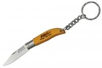 Складной нож Iberica (с кольцом) MAM