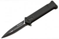 Нож складной Intricate Magnum (by Böker)
