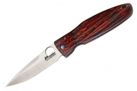 Нож складной Tokugawa MC-0183 Mcusta, Япония