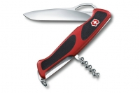 Нож складной RangerGrip 63 Victorinox
