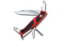 Нож складной RangerGrip 68 Victorinox