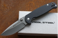 Нож складной H6 Blue Sheep Real Steel
