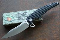 Нож складной «Чеглок» Reptilian