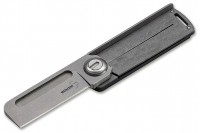 Складной нож Rocket G10 Böker Plus