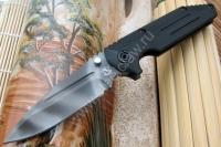 Нож складной «TAD-2» Steelclaw, КНР