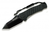 Складной нож Ontario 8914 Utilitac