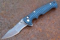 Нож складной Варанус Steelclaw, КНР