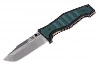 Нож складной Vicar Benchmade, США