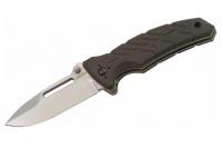 Нож складной XM-1 Ontario, США