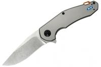Нож складной 0220 Zero Tolerance