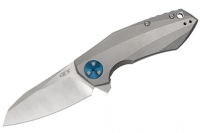 Нож складной 0456 Zero Tolerance