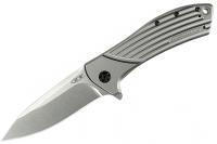 Нож складной 0801 Zero Tolerance
