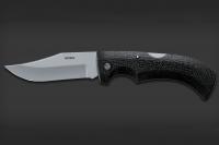Нож складной Gator Gerber 22-46069