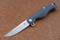 Нож складной Денди Steelclaw, КНР