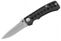 Нож складной Go-N-Heavy Compact CRKT