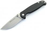 "Нож складной ""H6-S1 Carbon"" Realsteel"