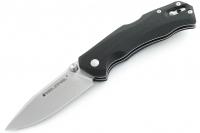 """Нож складной H7 """"Snow Leopard 7795"""" Realsteel"""