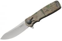 Нож складной Homefront Hunter CRKT