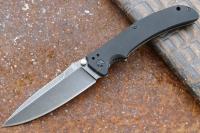 """Нож """"Кедр-2"""" Steelclaw"""