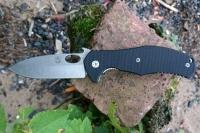 Складной нож COC Steelclaw, КНР