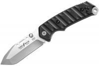 Нож TOPS CSAR-T Buck