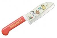 Brisa Bonita BB-3 Поварской нож для детей