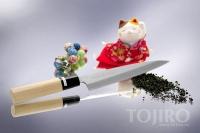 Нож для сашими Tojiro Japanese Knife F-926