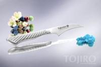Нож для овощей Tojiro Pro F-843