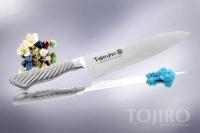 Поварской нож Tojiro Pro F-889