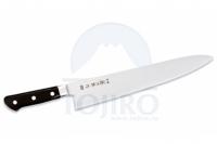 Поварской нож Western Knife F-811