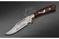 Нож туристический 726/WP IC.CUT, Japan