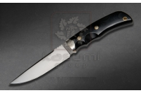 Нож IC-HK1M IC.CUT, Япония