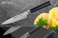 Нож универсальный MO-V Samura SM-0021/G-10