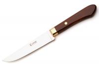 Нож универсальный 130 мм Classic AL 3500 Jero, Португалия