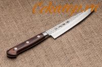 Нож универсальный 135 мм 07221 Sakai Takayuki, Япония