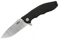 Нож складной 0562 Carbon Fiber Zero Tolerance