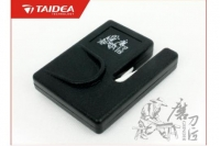 Карманная ножеточка Taidea T0611C