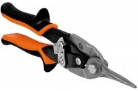 Ножницы по металлу 0230-3, ЦИ, универсальный рез