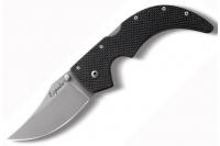 Складной нож Espada Medium Cold Steel, США