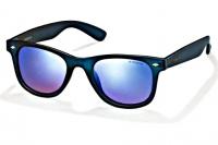 Солнцезащитные очки Polaroid PLD 6009.S.M.UJO.JY