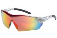 Очки защитные Racers (радужные) MSA-Sordin, США