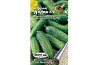 Огурец «Дедок F1» семена