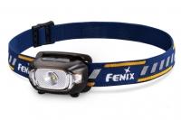 Фонарь налобный светодиодный HL15 (200 люмен) Fenix