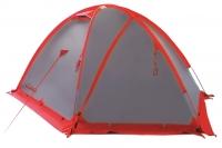 Палатка экспедиционная Rock 3 Tramp, Россия