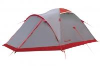 Палатка экспедиционная Mountain 3 Tramp, Россия